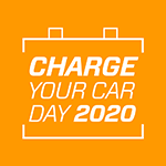 mini_Charge_your_car_day_2020_logo_Orange.png